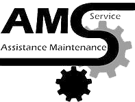 AMS - Assistance, Maintenance, Service